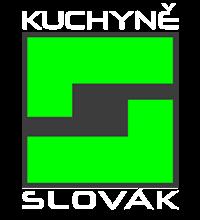 Kuchyně Slovák